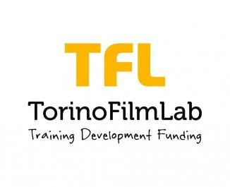 TorinoFilmLab_high_(CMYK)