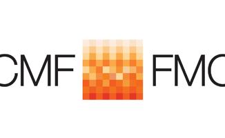 cmf-logo-1