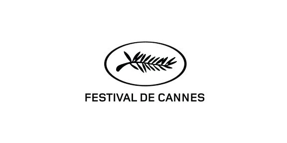 Power to the Pixel heading to Festival De Cannes