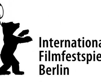 8. Berlinale copy
