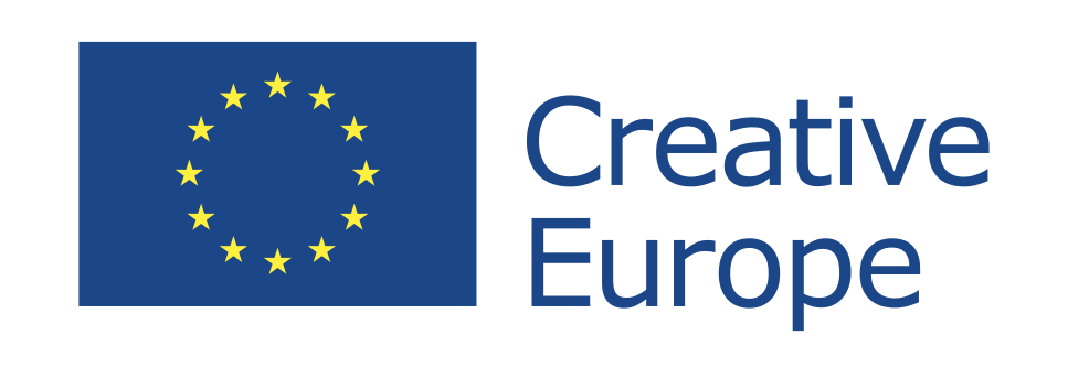 Creative Europe - MEDIA Programme of the European Union