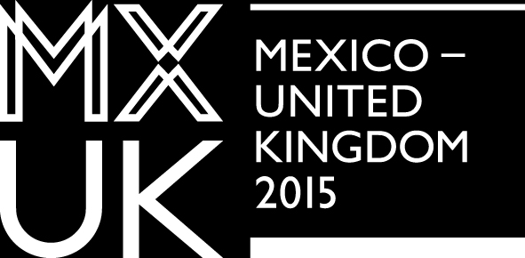 Mexican in UK 2015