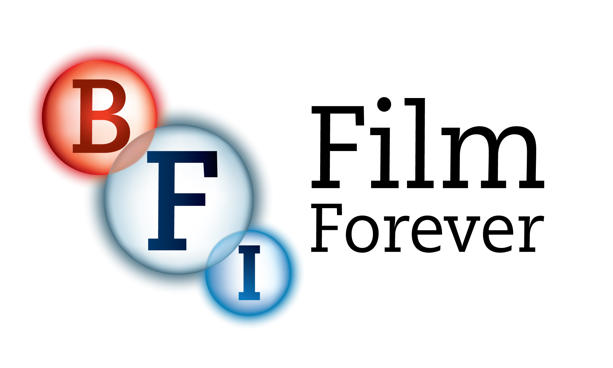 BFI Film Fund