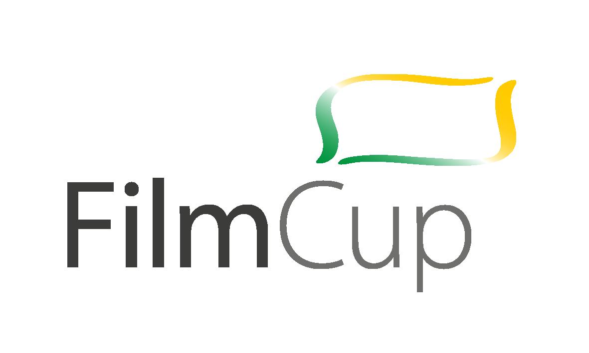 FilmCup
