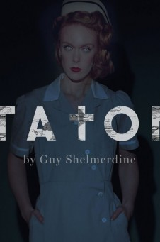 Catatonic_2015