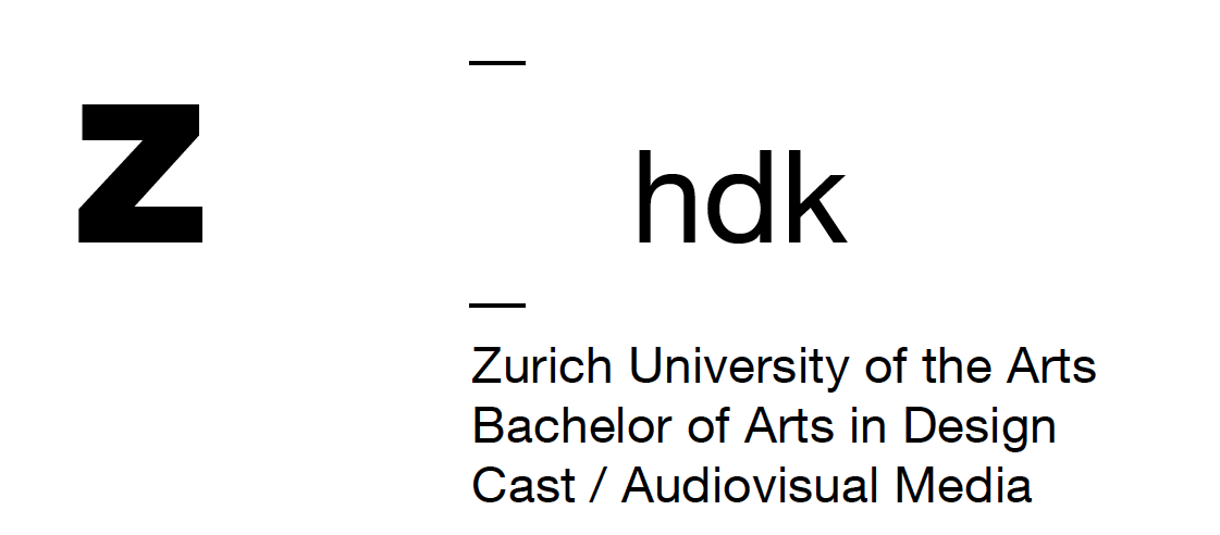 Zurich University of the Arts