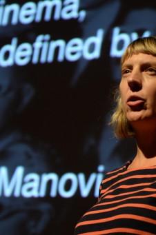 Conference_Ingrid Kopp