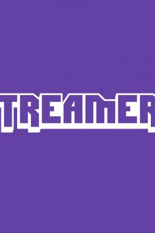 Streamers_2015_2